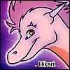 Hikari Avatar - ignore by VampireSelene13