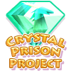 crystal_prison_support_banner_by_vampireselene13-d99b9ii.png