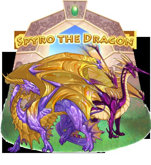 spyro_the_dragon_portal_by_vampireselene13-dc3apxi.png