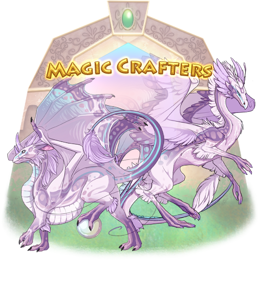 magic_crafters_portal_by_vampireselene13-dc55t0b.png