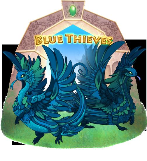 bluethieves_portal_by_vampireselene13-dc610yp.png