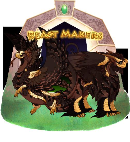 beastmakers_by_vampireselene13-dc6lucv.png