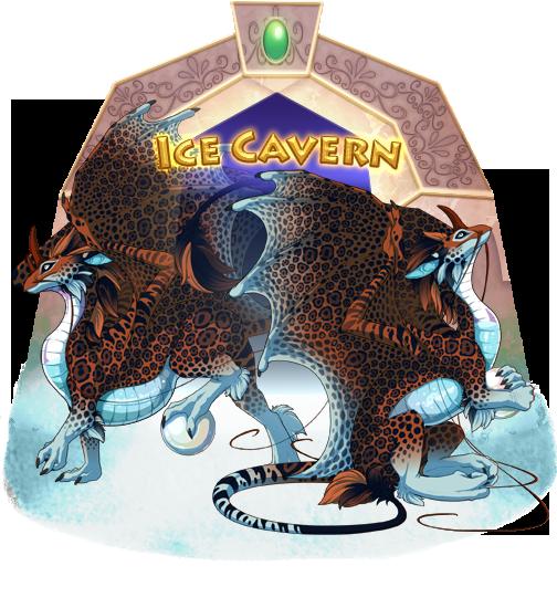 icecavern_by_vampireselene13-dc9ec69.png