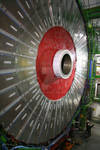 LHC at CERN by HugoCampos