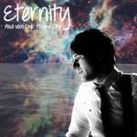 Eternity - Album Cover