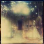 In the Neighborhood by jrgee