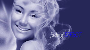 fading effect by dem0nice