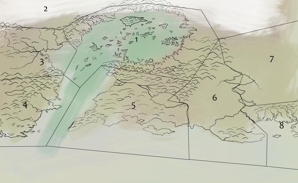 spot of medieval fantasy nation rping � roleplayer guild