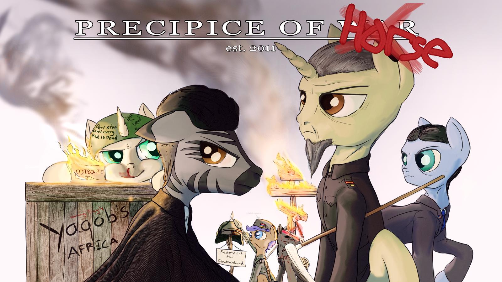 precipice_of_horse_by_aaronmk-d9xene6.pn
