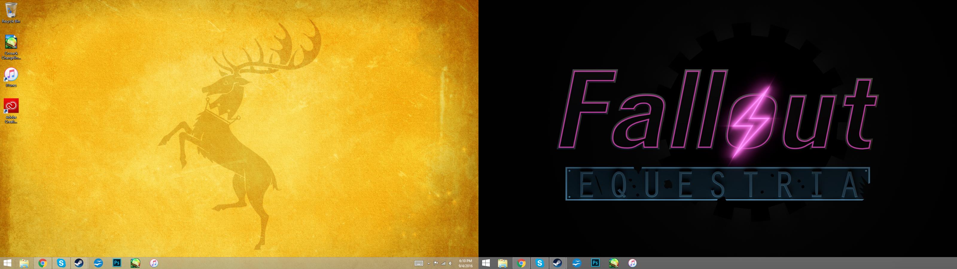desktop_for_the_desktop_thread_by_aaronm