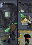 It Has to Be This Way Page 1