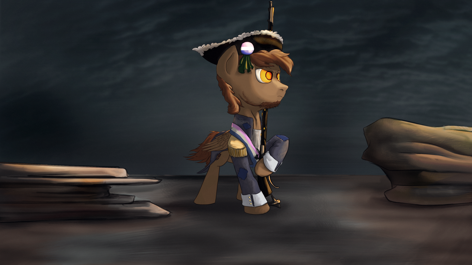 calamity_garde_by_aaronmk-db8cp9b.png