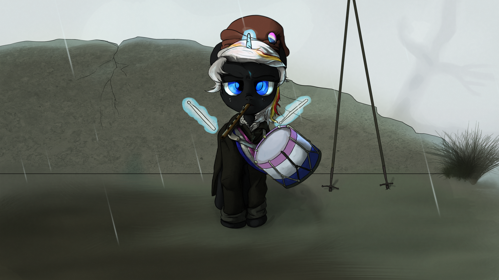 velvet_sans_joie_by_aaronmk-db9a8zf.png
