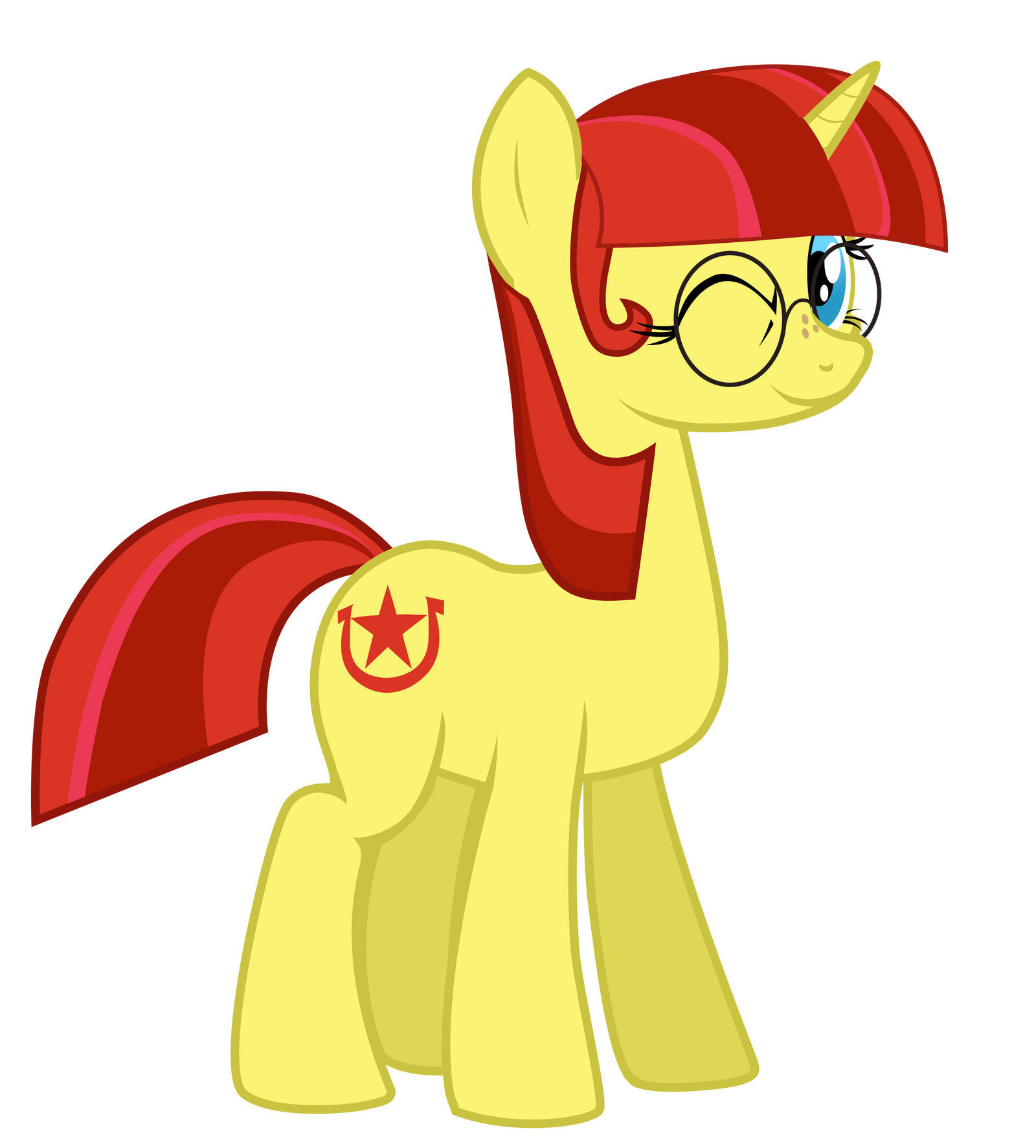 lefty_pone_by_aaronmk-dbi5ipt.png