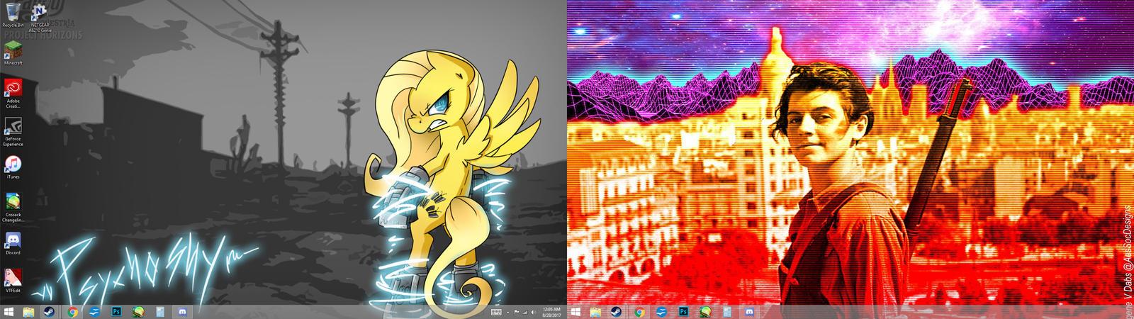 desktop_thread_stuff_by_aaronmk-dblk7ie.