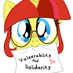 Vulnerability and Solidarity