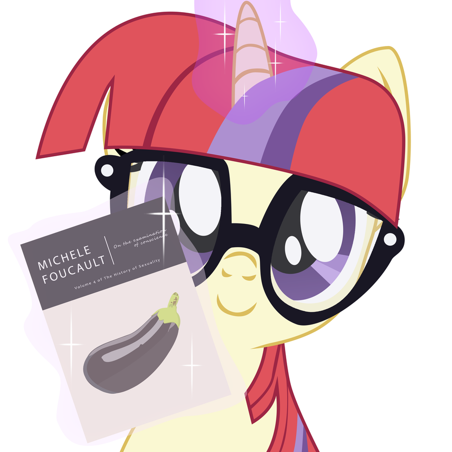You want to read? by AaronMk