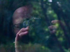 Photographer 2 by AaronMk
