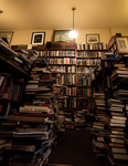 Westside Book Store 2