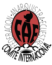 F.A.E by AaronMk