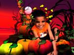 King of Pumpkins