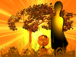 Golden Tree of Knowledge