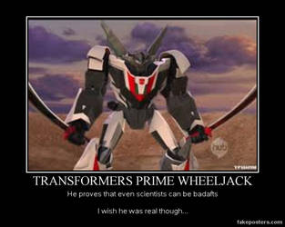 Transformers favourites by Prue162 on DeviantArt