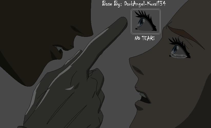 Base 12 by DarkAngel-Kurai134