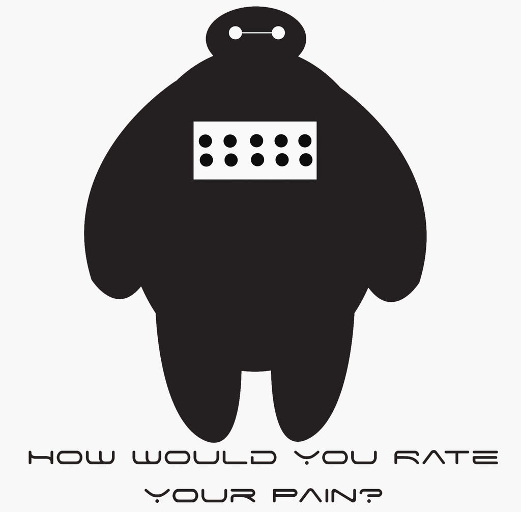 Shirt design rates - Shirt Design By Howlingwolf142 How Would You Rate Your Pain Shirt Design By Howlingwolf142