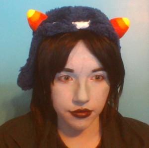xxInsanimexx's Profile Picture