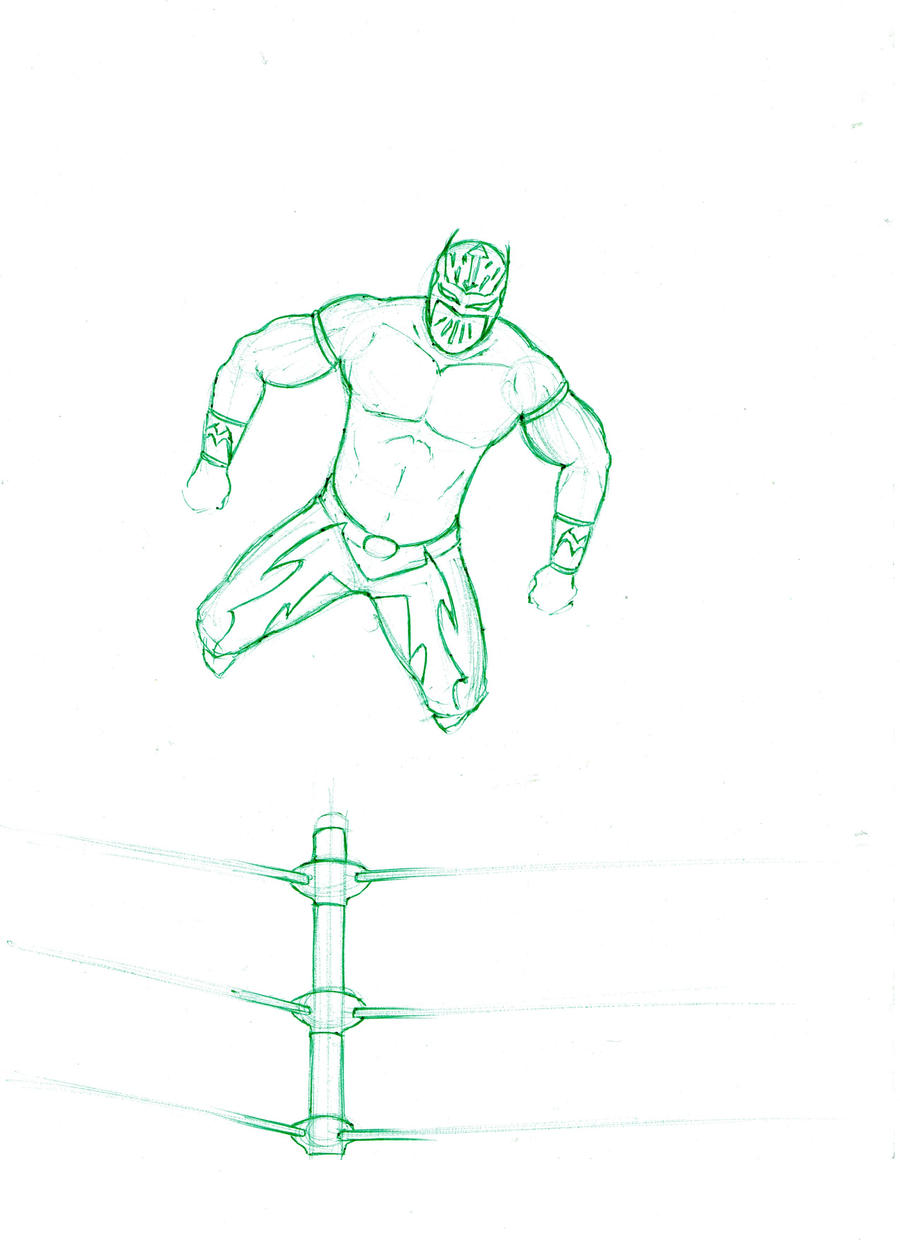 sin cara coloring pages online - photo #7