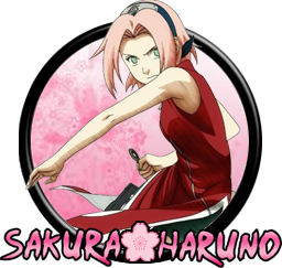 EpicSakura 3 by EpicSakura
