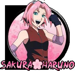 EpicSakura 15 by EpicSakura