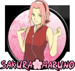 EpicSakura 16 by EpicSakura
