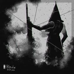 Blade - Oct 5th