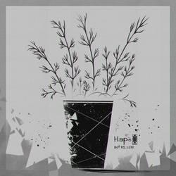 Hope - Oct 10th
