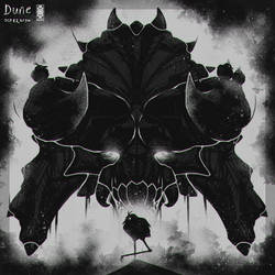 Dune - Oct 13th