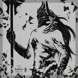 Armor - Oct 14th