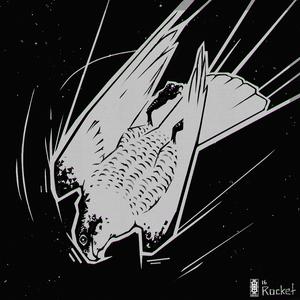 Rocket - 16