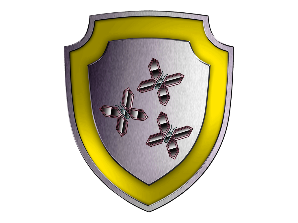 http://th01.deviantart.net/fs70/PRE/f/2013/014/5/f/fluttershy_shield_of_honor_transparent_by_swedishroyalguard-d5rhn9g.png