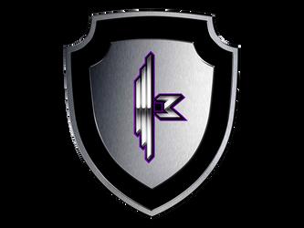 DJ-Pon3 Shield of Dubstep TRANSPARENT by SwedishRoyalGuard