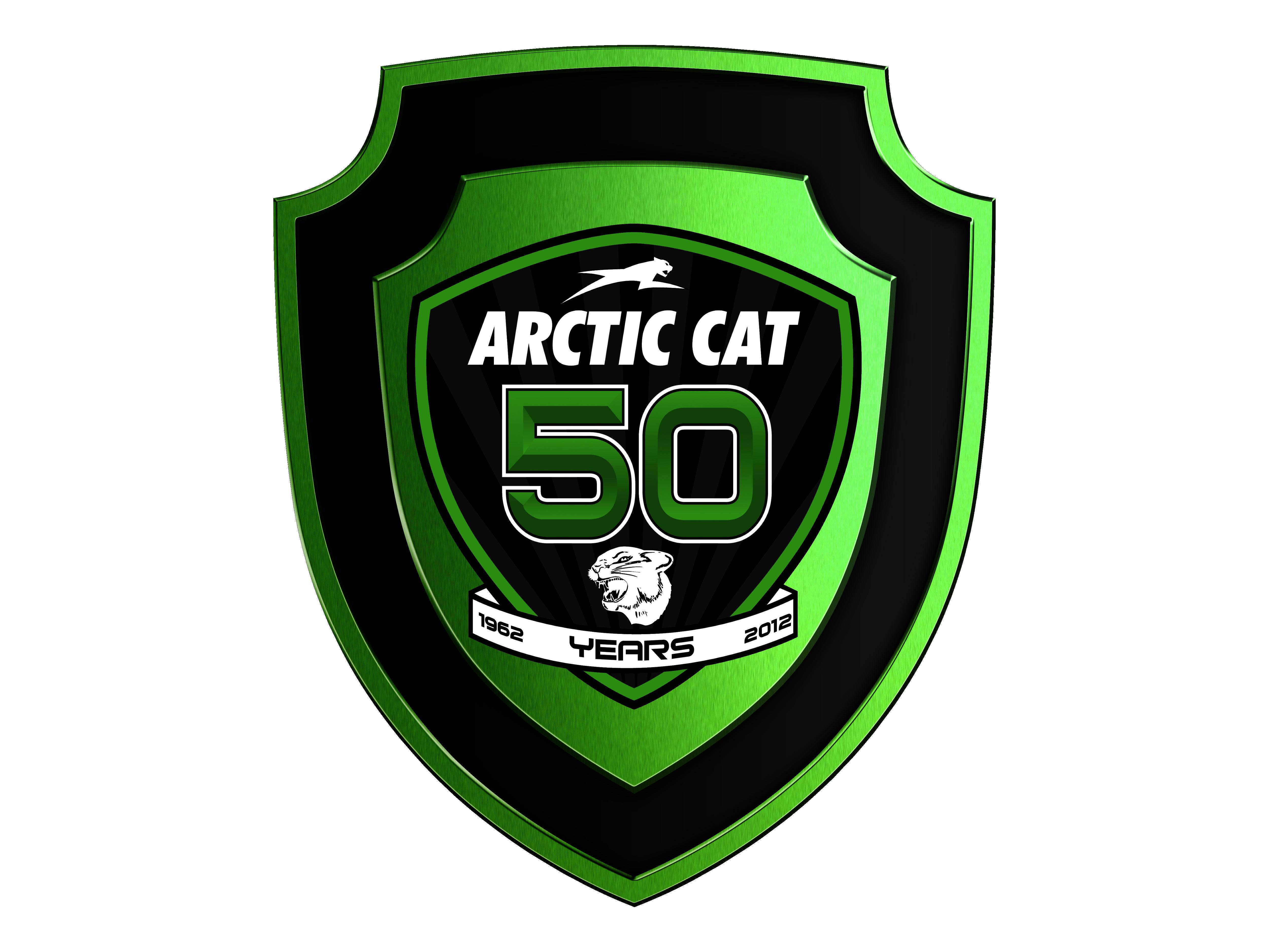 Arctic Cat Snowmobile Wallpaper - WallpaperSafari