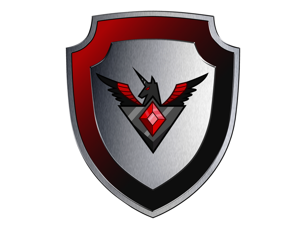 shield_of_corruption___transparent_by_sw
