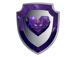 King sombra's Crystal Prison