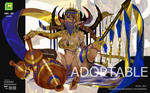Adoptable Ori 03 [ CLOSED ]