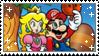 .~Mareach stamp III~. by ThePinkMarioPrincess