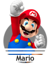 .:Yay for me, Mario!:. by CloTheMarioLover