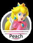 .:Splendid, Peach time!:.