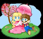 .:Garden of love:.