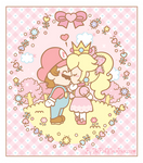 .:Little kisses:.